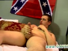 Gay hairy masculine muscle bareback and