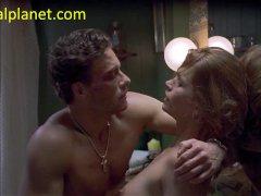 Natasha Henstridge Fucking In Maximum Risk Movie