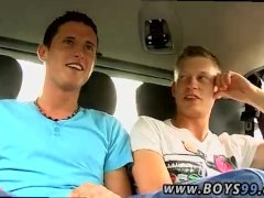Free naked teen boy movietures gay xxx