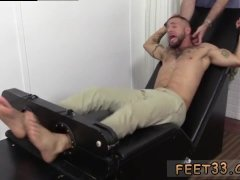 Teen boy foot orgy gay xxx Tino Comes Back