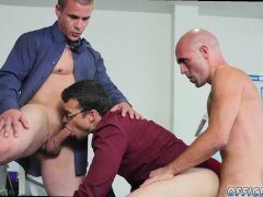 Show free gay anal sex Does naked yoga