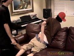 Spanking man wearing a kilt story gay xxx