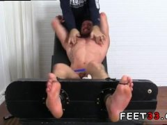 Male sex machine gay porn tube Casey More