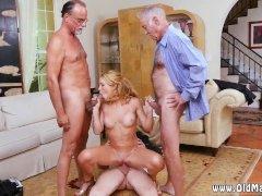 Homemade mature orgi hd Frankie And The