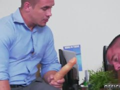 Latino male anal pix gay first time Earn