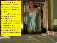 Love Humillación Marica