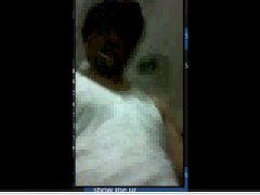 Mohammed Javeed Javeed''SCANDAL VIDEO