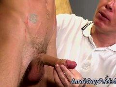 Cute men china gay twink clip and gay