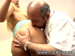 Big tit and ass milf joi So there you are,