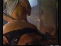 Porno Antigo  -  Coroas Gostosas