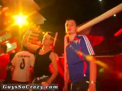 Russian young boys gays sex parties and