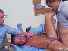 Free young boy straight massage gay Earn