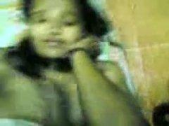 Mukta [RAHA] Morolbari Kuril Bishwa Road Dhaka Bangladesh 1