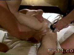 Gay twink cock movies cum xxx Pig Takes Two