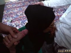 Arabic egypt porn and nude arab girl hijab