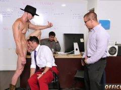 Gay shit sex movietures Lance's Big