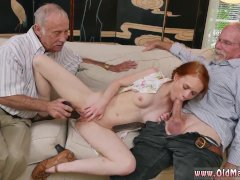 Anal and old man young ebony Online Hook-up