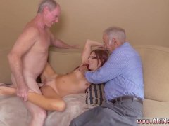 Amateur wife likes bbc and amateur cowgirl