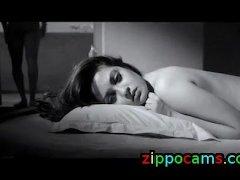 Actress Riya Sen Erotic Sex