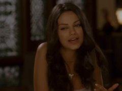 Mila Kunis - Forgettin... preview
