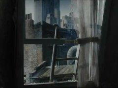 Suzanna Hamilton - Nineteen Eighty Four
