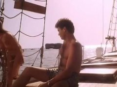 Bo Derek - Woman Of Desire