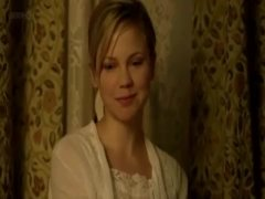 Adelaide Clemens - Parades End