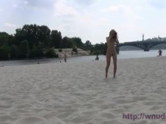 Icdn Girl Nudism