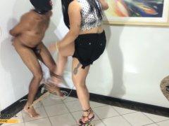 Cbt Hard Ballbuting Mistress Beeh Girls Fetish Brazil