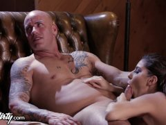 PrettyDirty Exclusive FULL SCENE Indirect