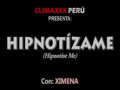 Hipnotízame - Porno Hecho en Perú