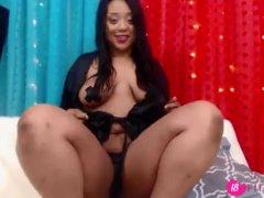 l0vely hairy black escort entertainer Adrienne