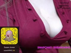 sex lessons sex My Snapchat: Susan54942