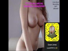 usa sex video Add  My Snapchat: Susan54949