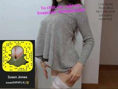 teamskeet sex Find my Snapchat: Susan54949