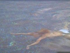 Yvonne Strahovski Nude Scene In Chuck Series – ScandalPlanetCom