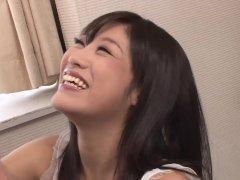 Subtitles CFNM Japanese gokkun party Miki Sunohara