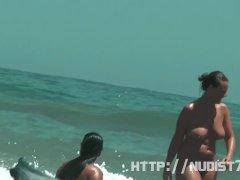 Tumblr Pure Nudist
