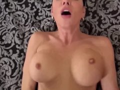 Spizoo - Vienna Black & Anna Bell Peaks lesbian, sex toys & big booty