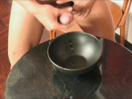 Shemale orgasm Compilation