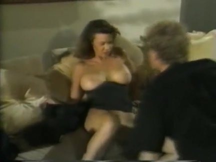 Paula Price - In the Can 1990