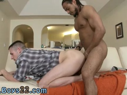 Video mobile young hot nice gay sex 3gp and