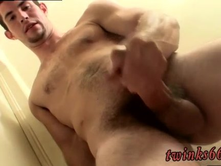 Well hung hairy gay black men and tamil old