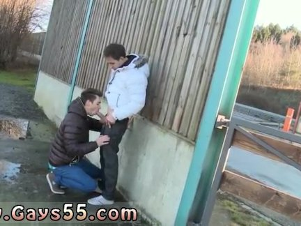 Public erect japan gay I had to treatment
