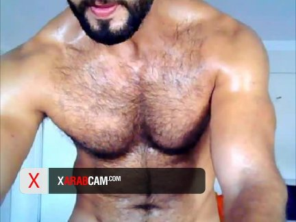 Abid - Dubai Emirates - Gay arab men