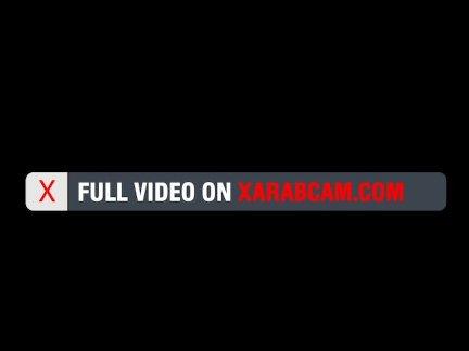 Husain - Koweit - Arab Gay men - Xarabcam