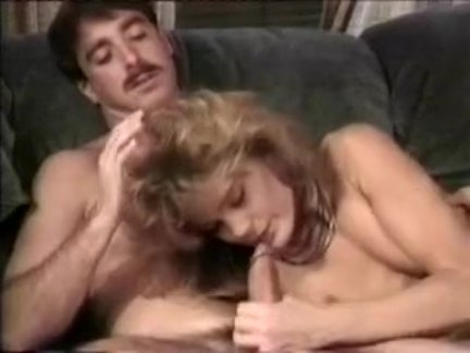 Stacey donovan goes bi very rare mmf clip - 3 part 4