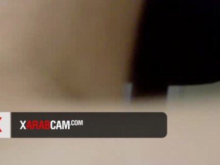 Mhedi-Tolga - Arab Gay men - Xarabcam