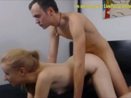 Ebony Lesbian Orgy