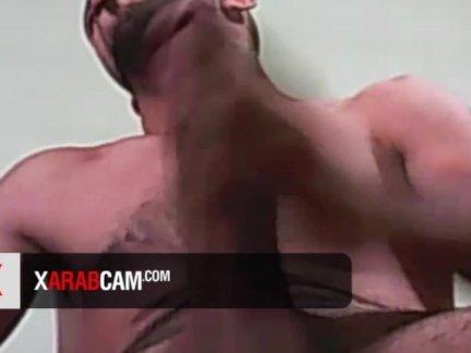 Xarabcam - Arab Gay Summer Mix 1